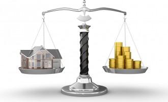 Arbitro Bancario Finanziario. Vediamo le decisioni sui mutui