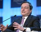 I tassi di interesse restano bassi, Draghi non cambia idea