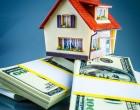 Le banche abbassano gli spread e le richieste di mutui aumentano