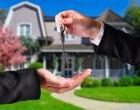 Nuovo accordo tra banche e agenzie immobiliari. Nasce Cercacasa Re