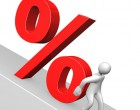 Sospensione delle rate di mutuo: attenzione agli interessi che si accumulano!