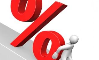Previsioni euribor: sotto zero fino al 2016