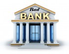 """Una """"bad bank"""" per gestire le sofferenze creditizie"""
