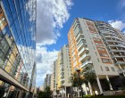 Segnali di ripresa dal settore immobiliare nel 2015