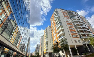 Settore immobiliare 2015: le ragioni del prossimo rilancio