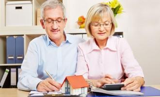 Cos'è e come funziona il prestito vitalizio ipotecario