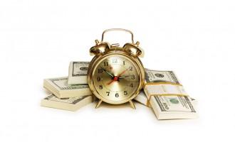 Sospensione dei finanziamenti: accordo tra banche e imprese