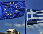 Effetto Grecia: cosa può accadere ai mutui?