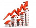 Boom dei mutui: +86,1% nei primi 8 mesi del 2015