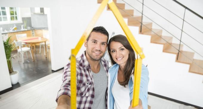 Agevolazioni fiscali acquisto prima casa for Acquisto prima casa agevolazioni