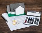 Mutui, tasso fisso o tasso variabile? Gli italiani hanno scelto