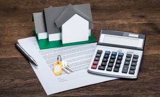 Nuovi mutui in crescita, surroghe in calo