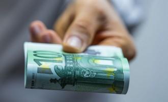 I tassi di usura in vigore dal primo ottobre