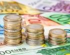 Le previsioni Ue sull'economia italiana nel prossimo biennio