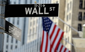 La Fed aumenterà i tassi. Quali saranno le conseguenze?