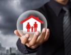 Assicurazioni sul mutuo. Polizze facoltative e obblighi della banca