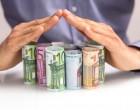 Salvataggio banche: via libera al bail-in. A pagare saranno gli azionisti e i correntisti. Chi rischia e chi no