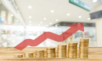 Bankitalia, le agenzie immobiliari vedono bene il mercato delle case