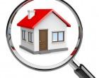 Come sarà il mercato immobiliare nel 2025? Ce lo dice una ricerca