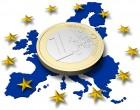 Le decisioni della Bce per riportare l'inflazione al 2%