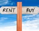 Caratteristiche e vantaggi del Rent to buy
