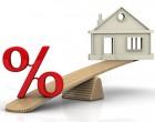 Tassi ai minimi storici e ripresa dei mutui