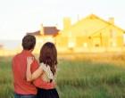 Le novità sul leasing immobiliare. Agevolazioni e regole per l'acquisto della prima casa