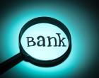 Manipolazione tasso Euribor, condannate tre banche. Quali effetti sui mutui?