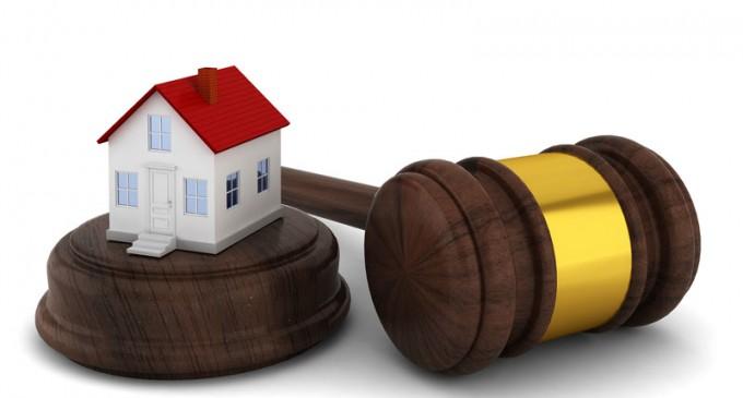 Comprare casa all 39 asta alcuni consigli - Comprare casa asta giudiziaria forum ...
