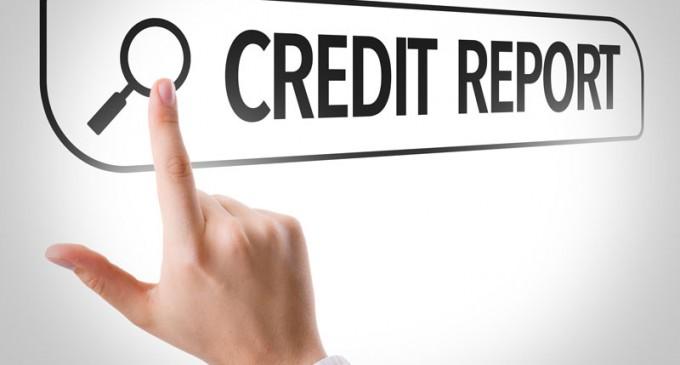Conoscere il proprio merito creditizio. Modulo Crif online