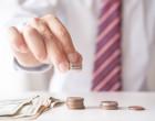 Anatocismo bancario, stop definitivo