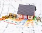 Crif: aumentano le richieste di mutui. I quattro elementi che favoriscono il credito