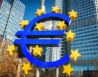 Bce, possibili modifiche al Quantitative easing
