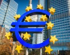 Bce: i tassi di interesse resteranno bassi a lungo