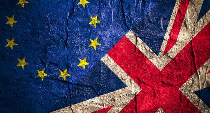 Brexit, cosa cambia per i mutui?