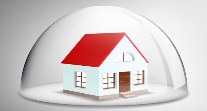 Assicurazioni mutuo obbligatorie, tutto quello che c'è da sapere sulle polizze casa