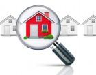 Rogiti immobiliari consultabili online