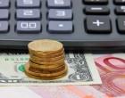 Bail-in e conto corrente cointestato, qual è il limite?