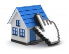 Vendere casa online, alcuni consigli