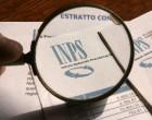 Busta Arancione: il calcolo per la pensione Inps