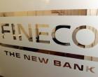 Finecobank torna nel mercato dei mutui e lancia il prestito in tempo reale
