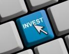 Investire i propri soldi e guadagnare, alcune regole