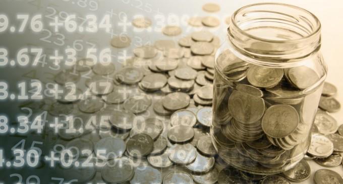 Prestiti personali veloci, che cosa sono e come funzionano