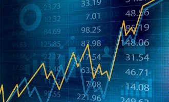 Bce: tassi invariati. Le previsioni Euribor aggiornate