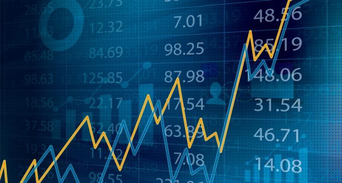 Nuovo calcolo Euribor, cosa cambia per i mutui a tasso variabile