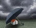 Cosa succederà ai mutui dopo il referendum?
