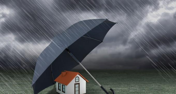 Mutui, Fondo di solidarietà: rate sospese per 37 mila famiglie in difficoltà
