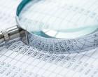CICR, più trasparenza nel credito e maggiori tutele per i consumatori