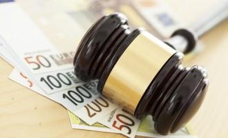 Sempre più richieste di giudizio all'Arbitro bancario per le controversie tra banche e clienti