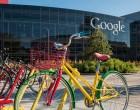 La Silicon Valley sta arrivando anche nel settore bancario